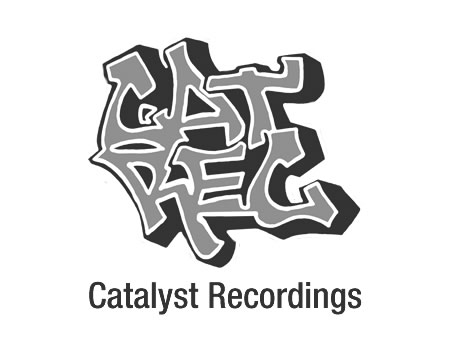 jpeg_catalyst_rec_logo
