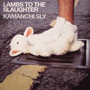 lambs_png32