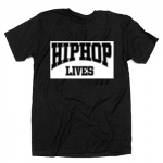 hiphoplives_black_tshirt