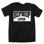 hiphoplives_black_tshirt