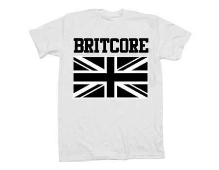 britcore_white_tshirt_white_450px