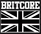 britcore union jack
