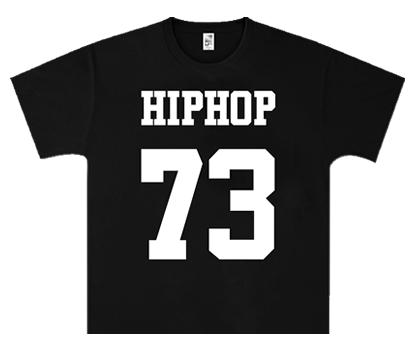hip hop 73 415_350_black_slide