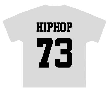 hip hop 73 415_350_white_slide