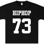 hip hop 73 450_350
