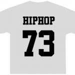 hip hop 73 white_450_350