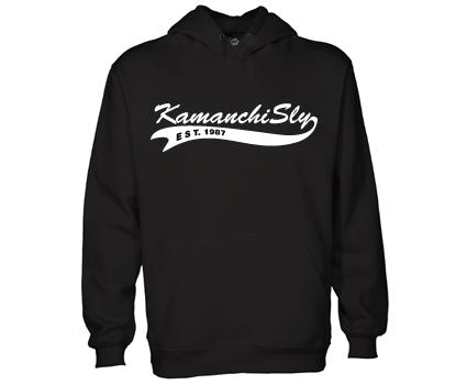 ksly_baseball_ hoodie black_slide