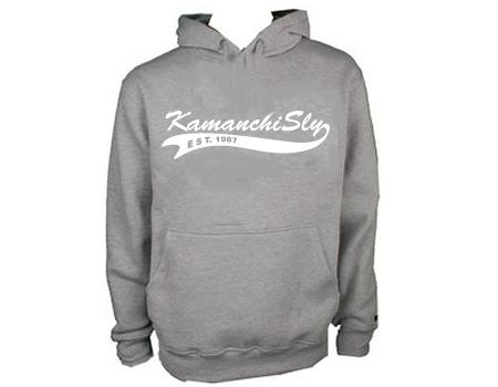 ksly_baseball_ hoodie grey_450