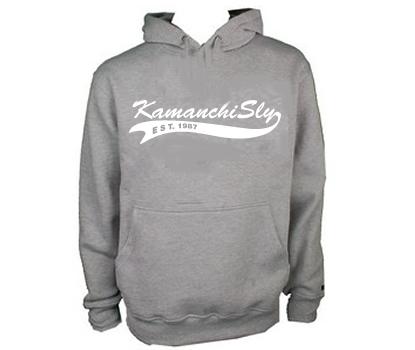 ksly_baseball_ hoodie grey_slide