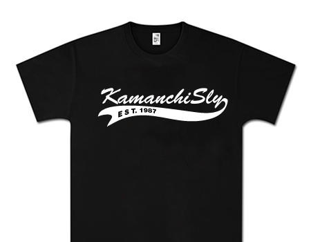 ksly_baseball_ tshirt_black_450