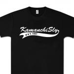 ksly_baseball_ tshirt_black_slide
