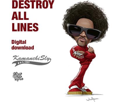 destroy_all_lines_slide_ad