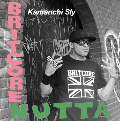 britcore front cover_500 opti