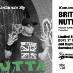britcore nutta_music_500 px