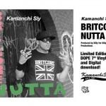 britcore nutta_slide_450 px