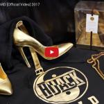 goldstandardvideo sceen